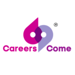 career comes